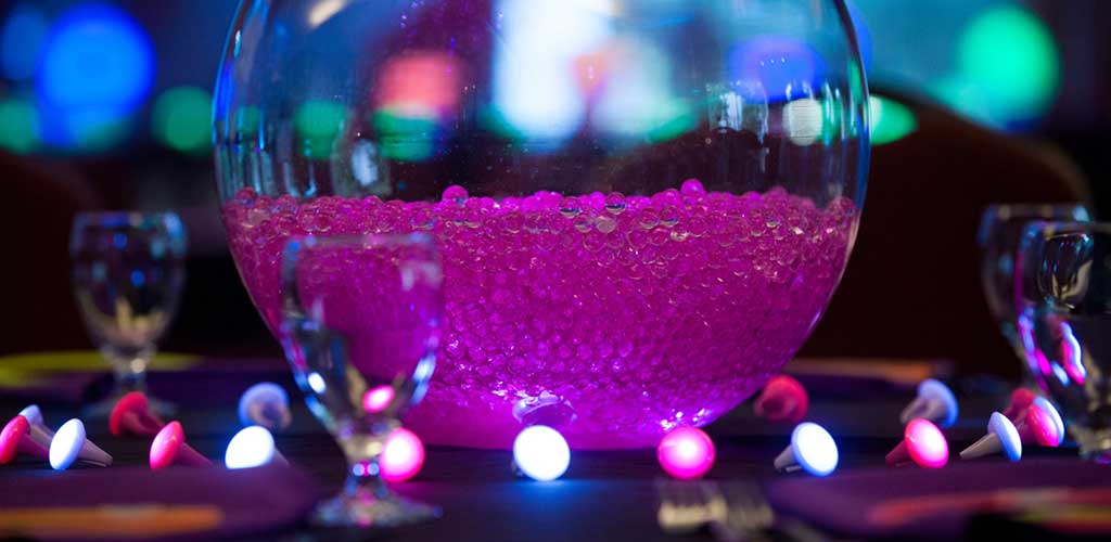 Special Touches and Favorite Venues for Your Bar or Bat Mitzvah