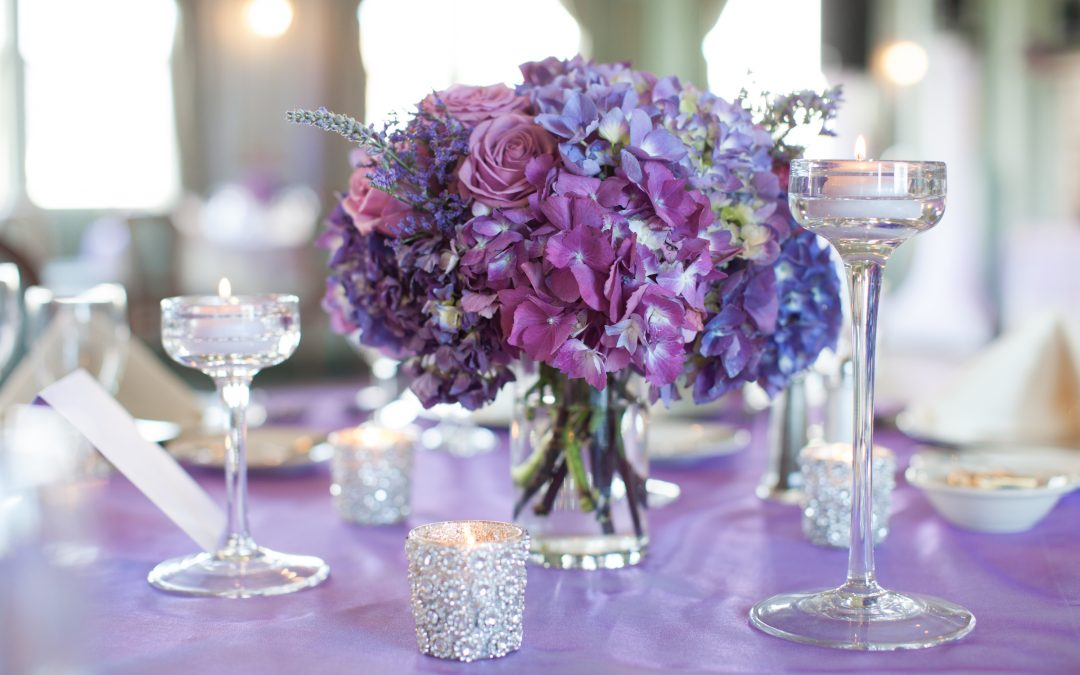 Ten Reasons To Hire An Event Planner For Your Bar Or Bat Mitzvah