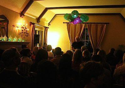 blog-concert-robbyhecht-img_7960