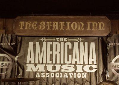 blog-americanafest-img_3281