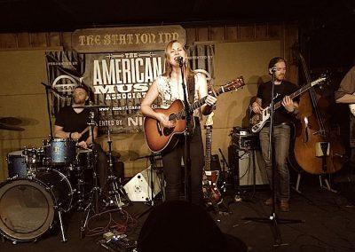 blog-americanafest-img_3289