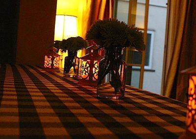 blog-concert-bradcole-2000-01-01-00-04-50
