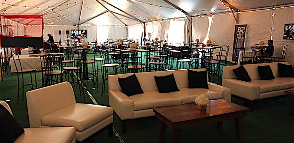 Corporate Event of the Year – Super Bowl 50 Watch Party!