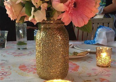 blog_pinkandgold_img_5219a-1-801x1024